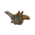 SuperFish Driftwood Medium/Large 38-46cm