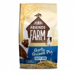 Gerty Guinea Pig Food 12.5kg