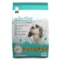 Supreme Science Selective Rabbit Food Aniseed & Fenugreek 1.5kg