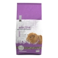 Supreme Science Selective Guinea Pig Food 3kg