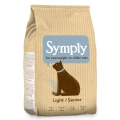 Symply Cat Light / Senior Cat Food 1.5kg