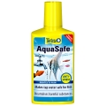 Aquasafe 100ml Tetra T113