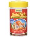 Tetrafin Goldfish Food  T227 100g