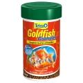 Tetrafin Goldfish Granules 32g