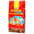 Tetra Fin Goldfish Holiday Food T720 10 Sticks