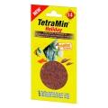 Tetra MIN holiday food T138 30g