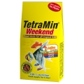TetraMin Tropical Holiday Food 10 sticks