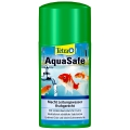 Tetrapond Aquasafe 500ml T380