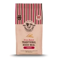 Laughing Dog Traditional Mixer Meal - Terrier 15kg