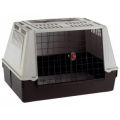 Atlas Car 100 Dog Carrier 100 x 60 x 66cm
