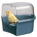 F/p Trevi bird bath