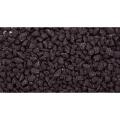 Aquarium coloured Black gravel 2kg