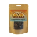 Veni-dog Ox Liver Treats 40g