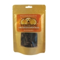 Veni-dog Venison Super Treats 100g