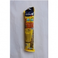 Vitakraft Budgie Honey And Sesame Sticks 60g