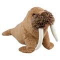 Animal Instincts Arctic  Animals Winston Walrus  Large