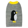 Sotnos Penguin Yellow Jumper L
