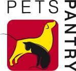 Pets Pantry Online Shop